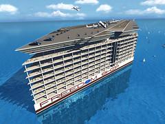 Freedom-Ship_4