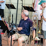 Phil_Woods_COTA_Orchestra_09_06_2014_BW_001