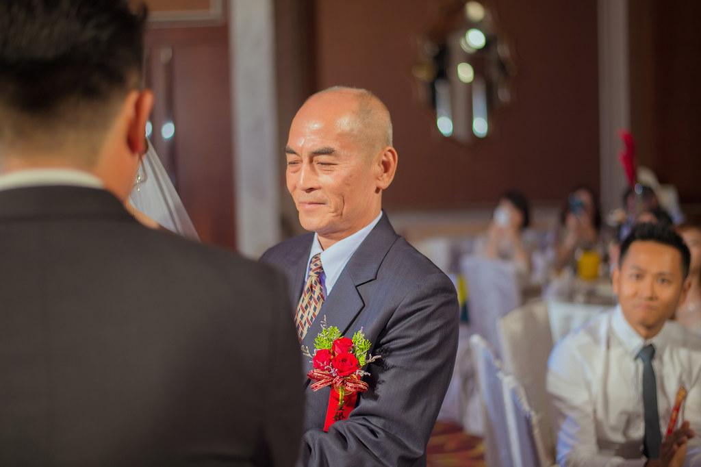20150704堃棋&麗君-內湖典華婚禮紀錄 (566)