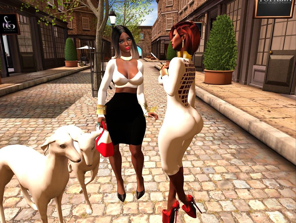 ivy&hunt3_001