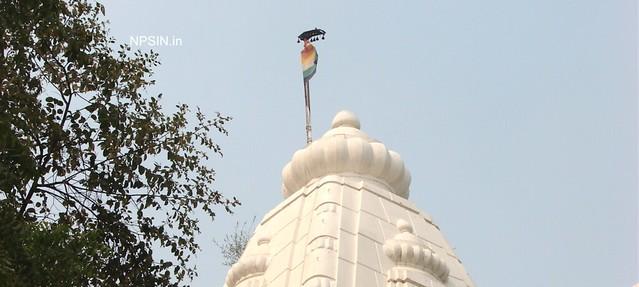 श्री शौरीपुर बटेश्वर दिगंबर जैन सिद्ध क्षेत्र (Shri Shauripur Bateshwar Digambar Jain Siddh Kshetra) - Shauripur, Post - Bateshwar, Dist - Agra, Uttar Pradesh - 283104