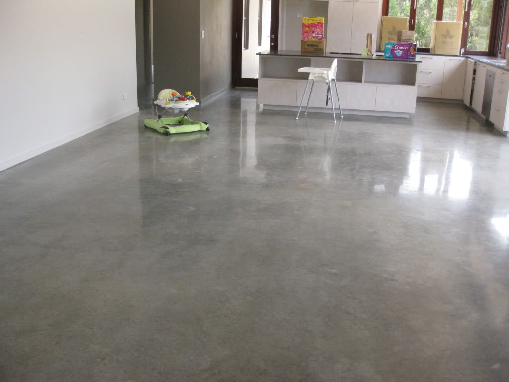 Epoxy Kitchen Flooring Epoxy Flooring Gallery Exclusive Epoxy Flooring
