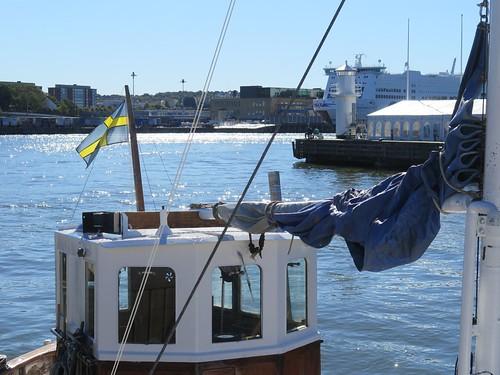 image_gothenburg_mimergatan_marina