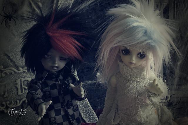 151031 Halloween meetup 03