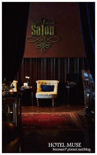 hotelmuse-37