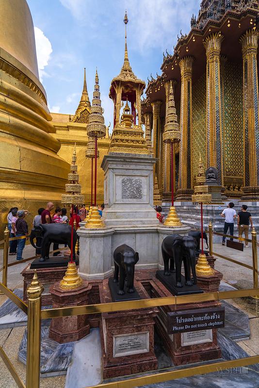 A7R2 trip in thailand bangkok