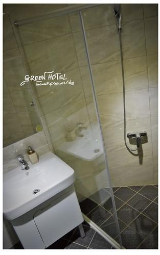 greenhotel-4