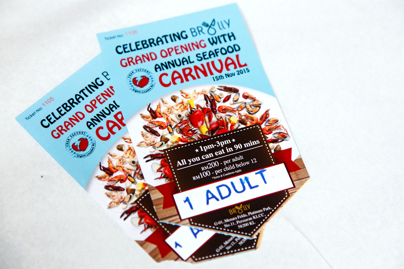 Annaul-Seafood-Carnival-Tickets