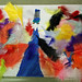 Georgetown Family Fun Night - Picture Book Art by ACPL