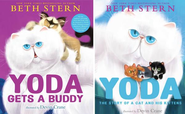 the-yoda-books-11-22-15