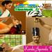 Kerala Ayurveda Therapies by bestayurveda
