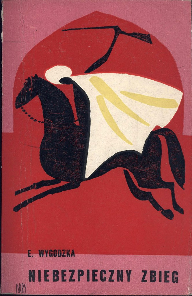 BookCovers35
