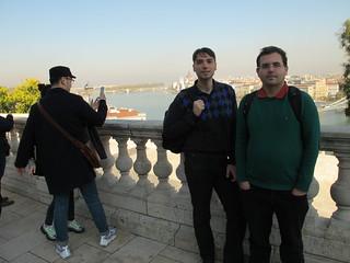 Budapest 072 (2)
