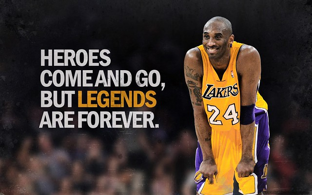 kobe-bryant-2013-wallpaper-hd