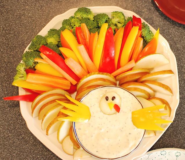 thanksgiving-2015-4