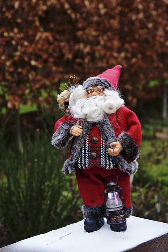 christmas holiday folklore newyear christian celebration yule fatherchristmas santaclaus stnicholas greetings yuletide mabjack