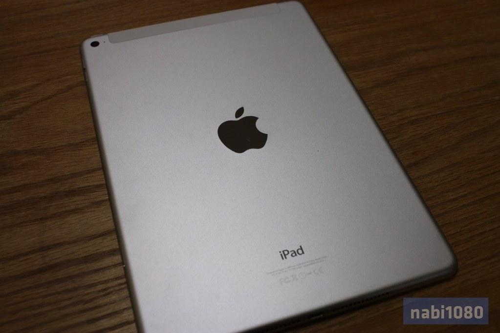 iPad Air 2ITG PRO Plus05