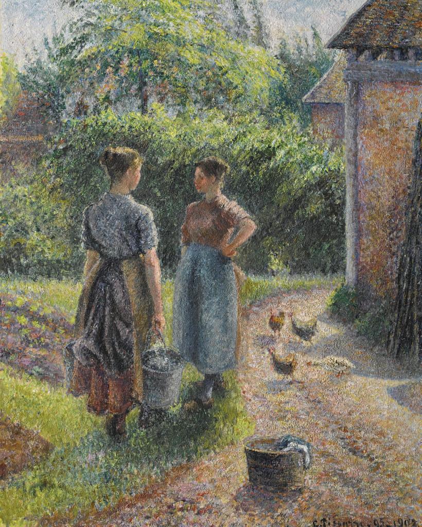Pissarro16