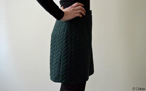 faldilla verda sweet stitch3