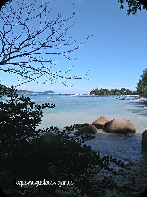 Islas19
