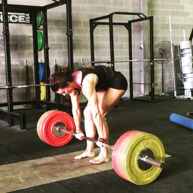 Personal Trainer & Group Training Brisbane