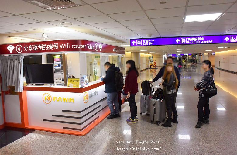 日本wifi機優惠推薦漫遊超人10