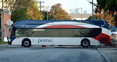 419 100 PRIMO-UTSA