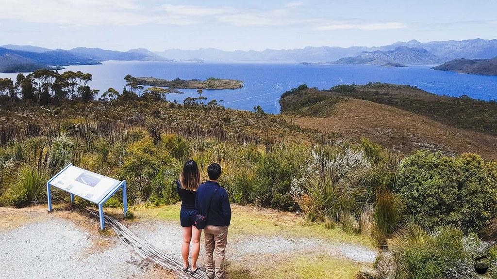 Tasmania 2016-113