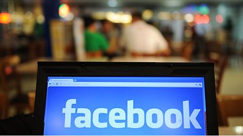 PHILIPPINES-US-IT-INTERNET-IPO-FACEBOOK-ASIA