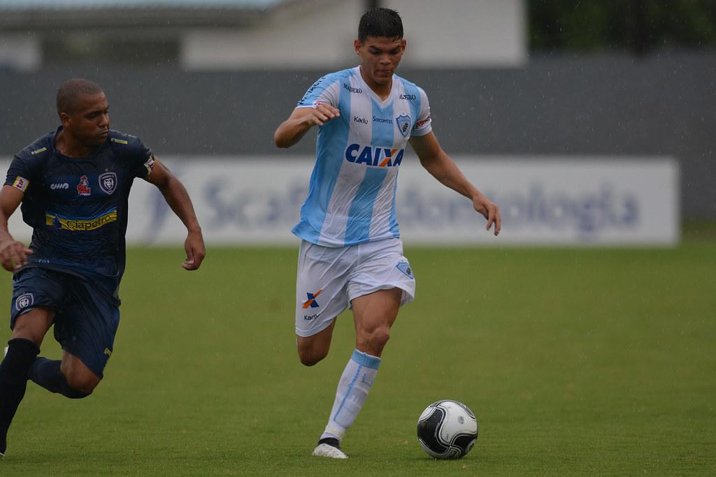GustavoOliveira_018