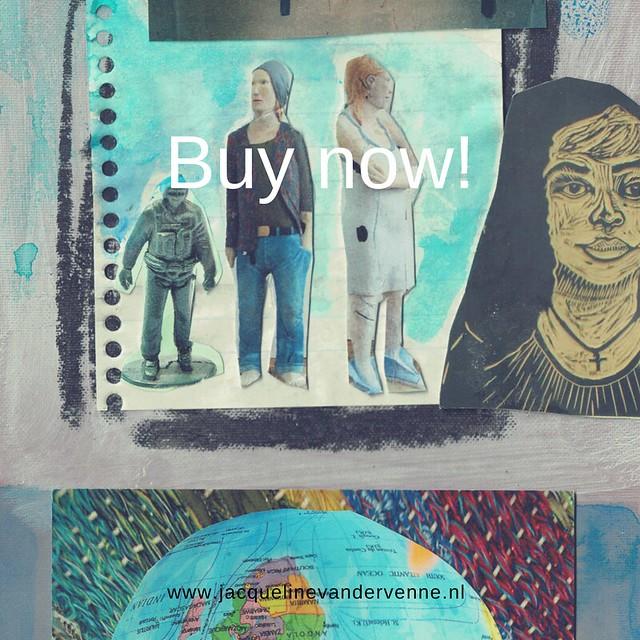 Visit My Webshop & Buy Now!www.jacquelinevandervenne.nl-2