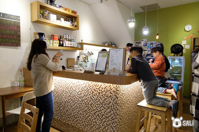 松果咖啡-8