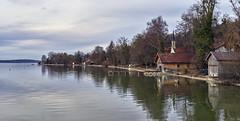 Ambach am Starnberger See