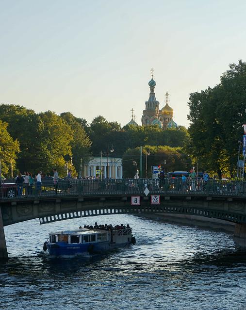 St Petersburg, Russia-2.jpg