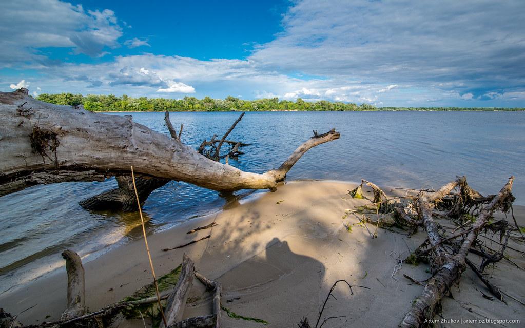 Dnipro river-1.jpg