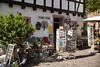 2015-08-03 2960 Eifel Blankenheim by waltemi