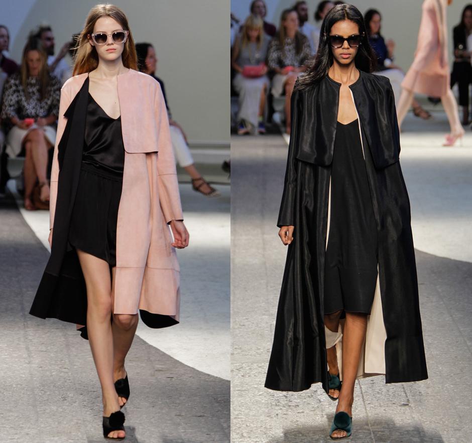 sportmax-pom-pom-mules-fashion-trend