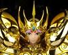[Comentários]Saint Cloth Myth EX - Soul of Gold Mu de Áries 20797697518_b3a7cd739c_t