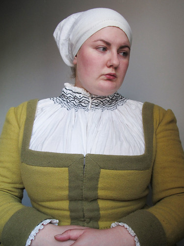 Betulapendulafrau - 28
