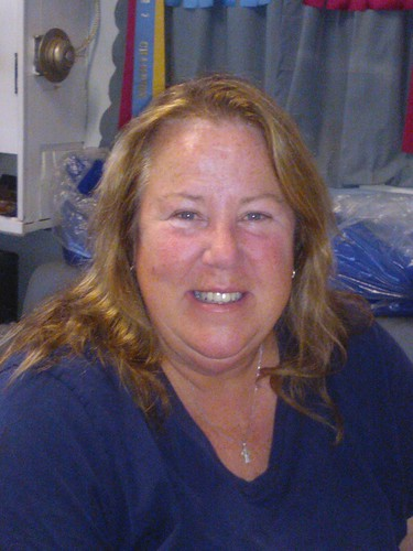 Kathleen Pelletier