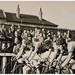 1956_GNCC_NatTeamPursuit_Helenvale by cruden15