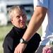 Alan Eustace - 2015 Breitling Milestone Trophy