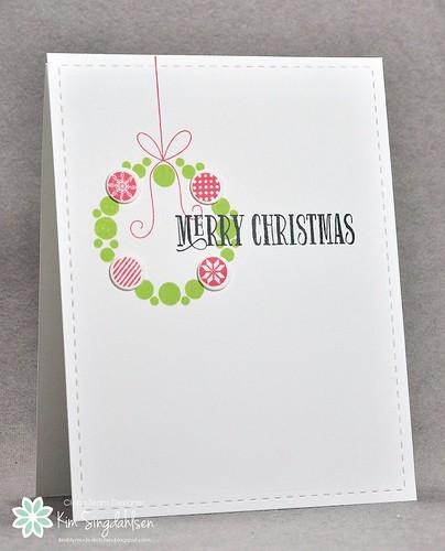 FMS Merry Christmas