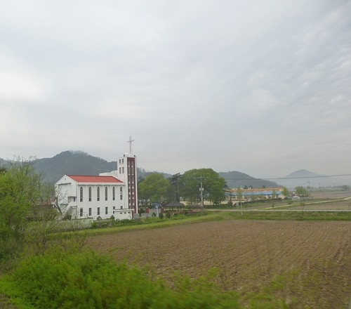 Co-Yeongju-Taebaek-train (3)