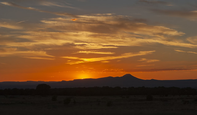 Sunset 280915_20d_2628
