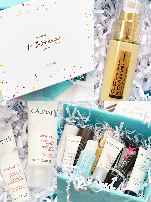 look-fantastic-birthday-box
