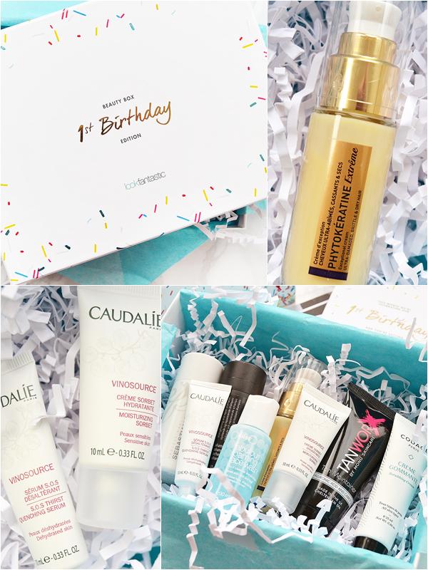 look-fantastic-birthday-box