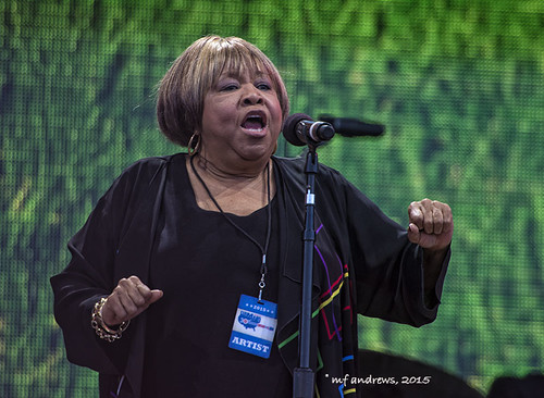 _DSC1994Mavis Staples