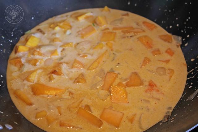Sopa thai de calabaza www.cocinandoentreolivos.com (16)