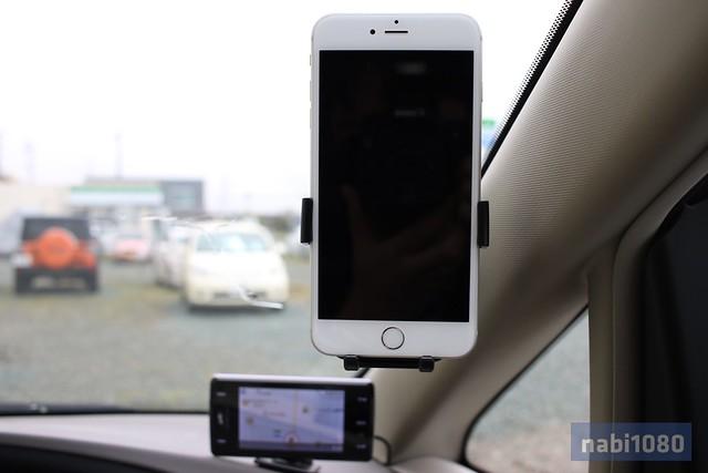 車載iPhone02